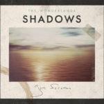 jon-foreman---the-wonderlands-shadows